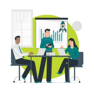 Small Business Advisory Mastermind for Company Culture