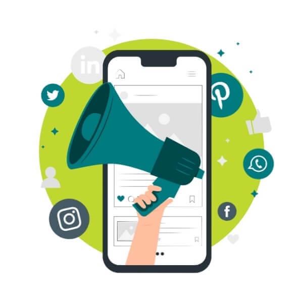 Social Media Strategy & Management Plans 1