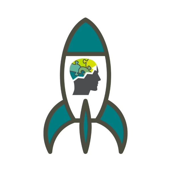 Rocket Fuel - Add-ons that add up to Growth! 1